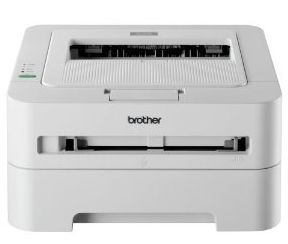 Brother HL-2135W Dowload Free Driver  Free Download Software And Driver, Windows, Linux, printer, Modem and Smartphone. at: Software-me.com