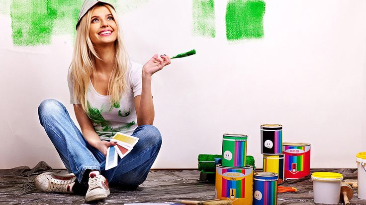 Duvar Renklerinde 2016 Trendleri  Yaşadığınız mekânlarda kullandığınız renkler, insanların ruh hali üzerinde oldukça etkili bir rol oynuyor. Ancak bununla birlikte bu renklerin dekorasyonda kullandığınız objelerle ve mobilyalarla uyumu da oldukça önemli. Evinizde ve iş yerlerinizde kullanacağınız duvar renkleri, birçok çeşit barındırıyor.