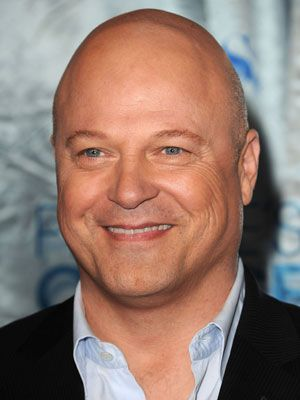 12 best Things You Can't UnSee! images on Pinterest ... Michael Chiklis The Thing Makeup