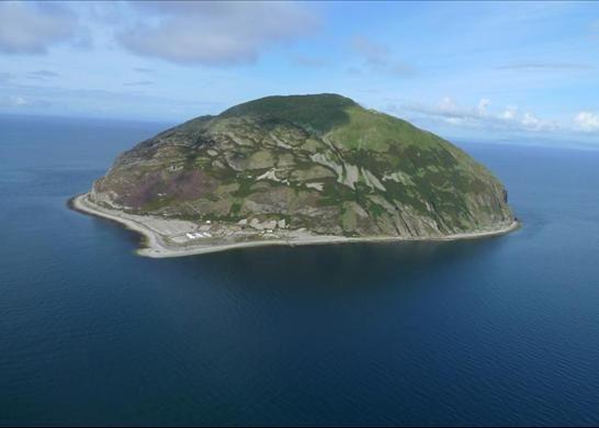 Houses For Sale On Inishturk Island