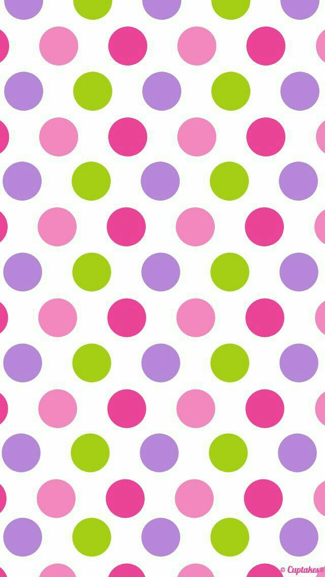 Dotsie dots