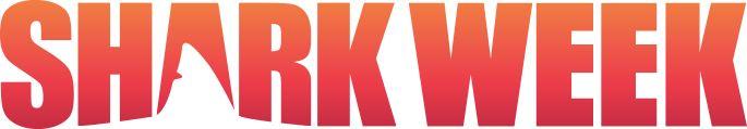 Discovery Shark Week Logo