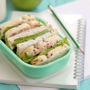 recipe: tuna sandwich recipe filipino style [27]