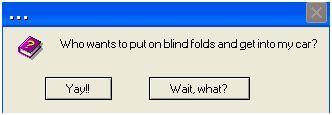 Gravity Falls Error Message by ~ninjapotterjedigirl on deviantART