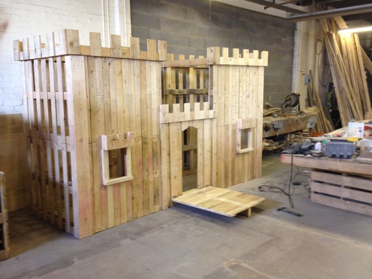 If someone desire to learn about wood working skills, try out…