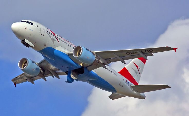 Oferte Bilete Avion, Rezervari Bilete de Avion - Euro Team Travel