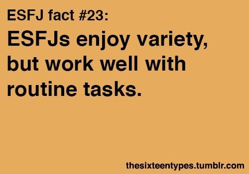 Literally me, i work best when I'm busy but I hate doing the same thing all the time