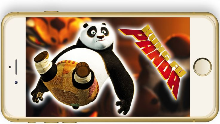 Kung Fu Panda Finger Family Apple Nursery Rhymes. Kung Fu Panda Finger Family Lyrics Welcome dear friends! I present to your attention a brand new video about the family fingers issued in the form of gadgets that are used in everyday life for children. Heroes favorite cartoon literally come alive in the pages and screens of devices. In a series of videos designed as a transition from the magazine to the device about the family of fingers will be presented to the most popular characters of…