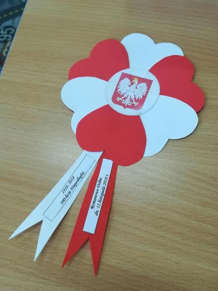 Pin By Brenda Monteros On Polska Paper Crafts Bee Crafts Paper Flowers