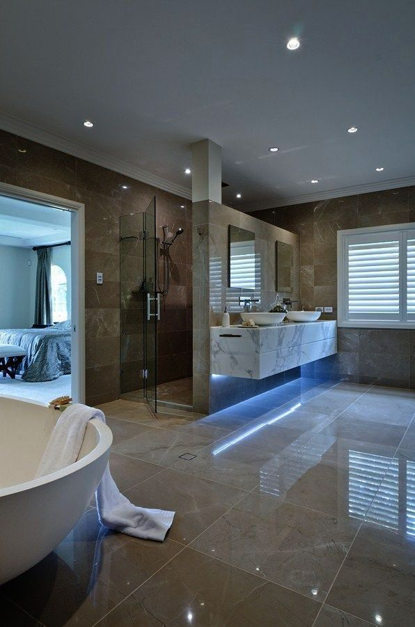 Luxury Bathroom Escape Walkthrough Elegant John Bathrooms Jamestown Road Finglas Luxurybathroomescapewalkthrou Big Interior