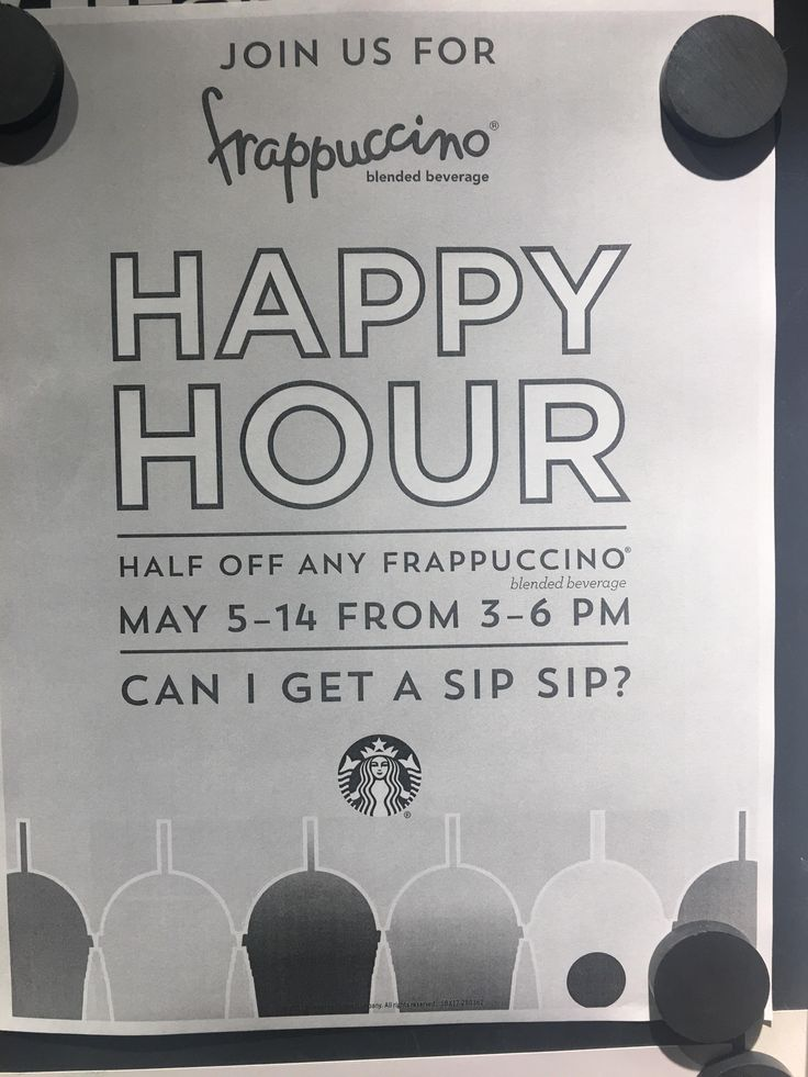 Fellow baristas let us all join hands in prayer #starbucks #coffee #love #frappuccino #latte #tea #yummy #gift