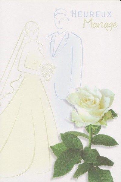 http://www.carterie-poitiers.com/cartes-evenements-cartes-mariage-anniversaire-mariage/2170-choix-varie-de-cartes-mariages-ou-anniversaires-de-mariage.html