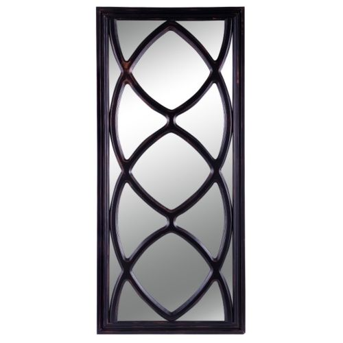 Decorative Wall Mirror Panels : Best home mirror wall panels images on