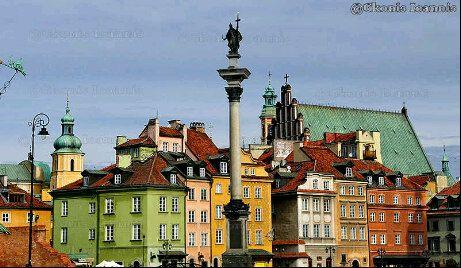 We really love Poland!