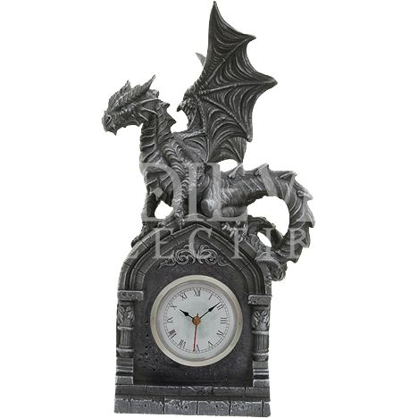 1000 images about cool dragon gifts for men on pinterest for Dragon gifts for men