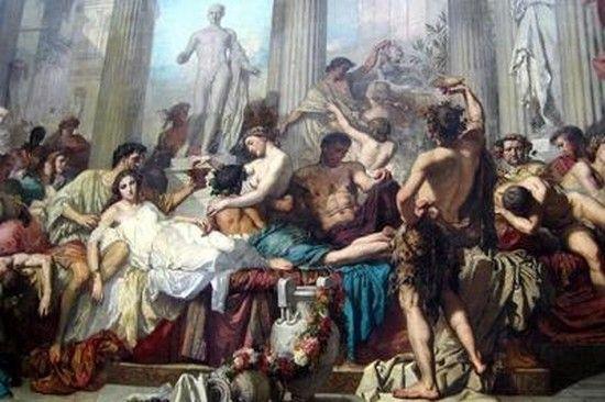 Самые древние профессии мира, почти исчезнувшие