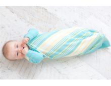 The Jujo Baby Shwrap is available for a limited time only!