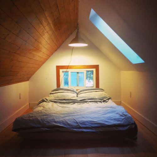 attic remodeling ideas diy - Remodeling Attic Ideas Sha excelsior