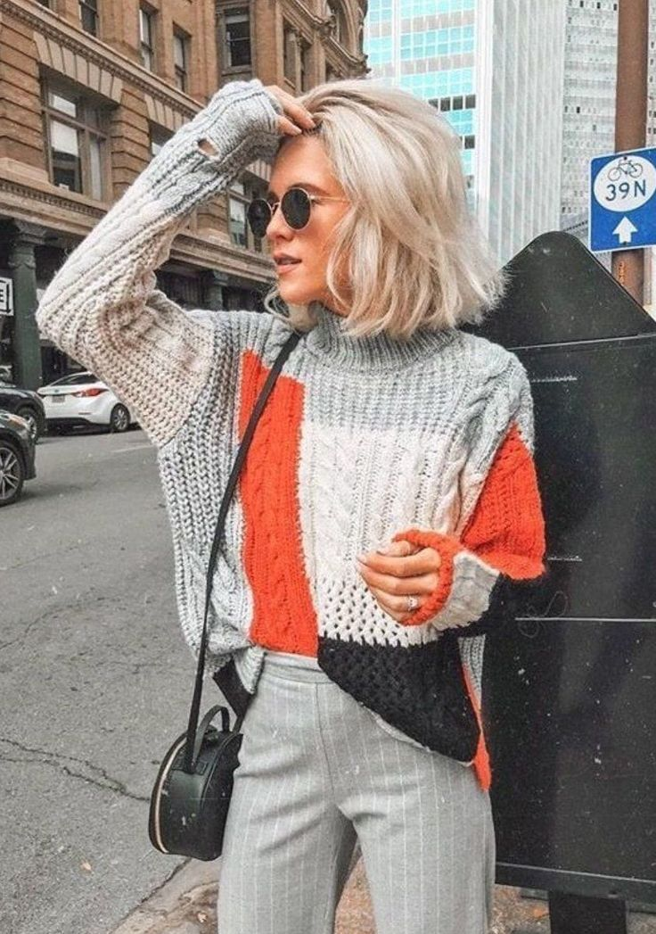 150 Fall Outfits to Shop Now Vol. 3 / 155 #Fall #Outfits,#fashion #Fashions #summerfashion #summerfashions #women #WomenFashions,#Women's Fashion