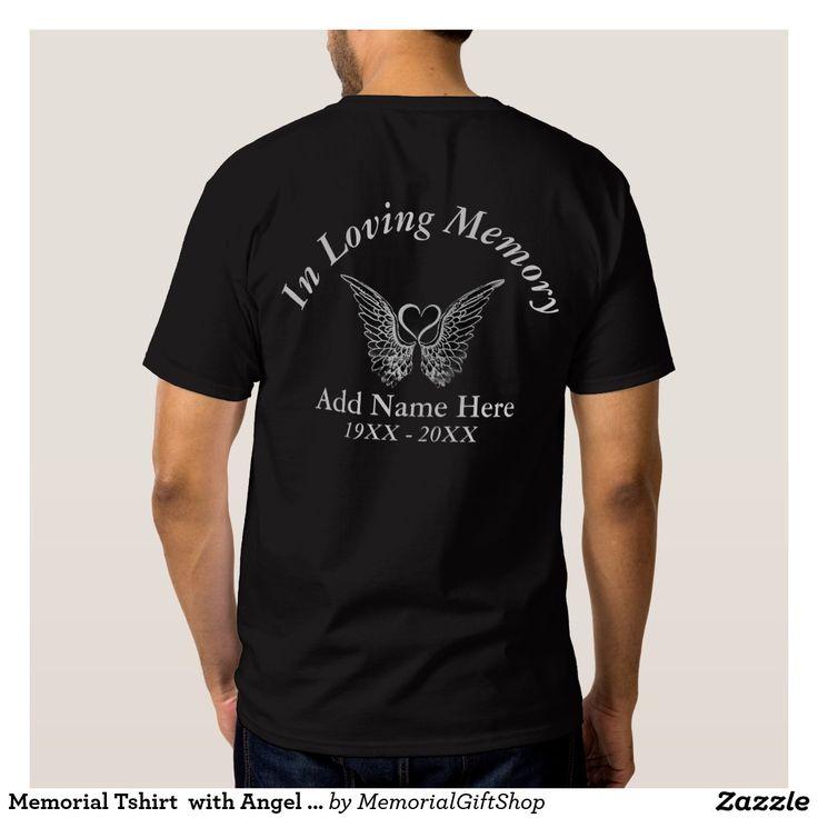 Womens Laker Shirts
