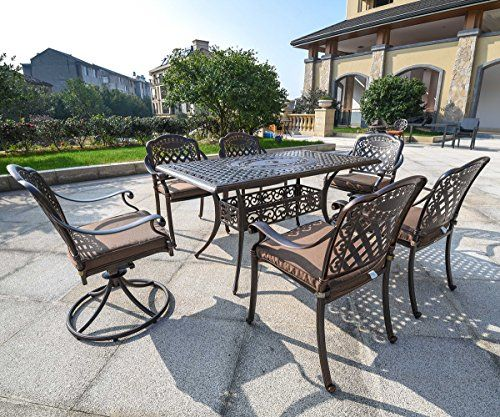 Domi Outdoor Living Domi Outdoor Living Is One Of The Most Innovative Garden  Furniture Brands In Part 36