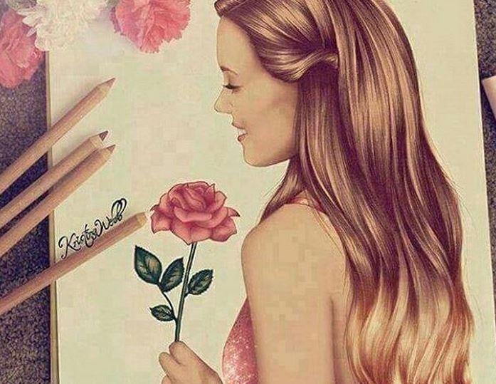 Her şey kadınların daha güzel olması için.Saçlar kadınların güzelliğini vurgulayan en önemli detaydır.Düz uzun saç, kıvırcık -dalgalı, uzun - Kısa, rahat kesim. Genelde kadınları