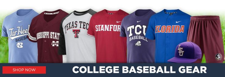 College Apparel, Fan Gear, NCAA Merchandise, Clothing, Hats, Jerseys, Shirts #college, #ncaa, #apparel, #shop, #merchandise, #store, #gear, #clothes, #college #colors #day http://phoenix.nef2.com/college-apparel-fan-gear-ncaa-merchandise-clothing-hats-jerseys-shirts-college-ncaa-apparel-shop-merchandise-store-gear-clothes-college-colors-day/  # College Apparel and College Gear for 576 NCAA Schools The excitement of College Baseball and the College World Series is here! Support your team with…