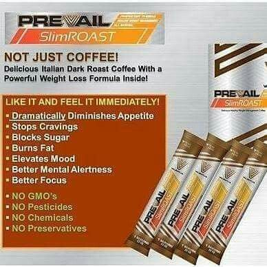 One of my customers is a dietitian and she says she prescribes everything in the coffee for weight loss and slim Roast has it conveniently in one pack together. She said there is nothing bad in it so I can't imagine there would be an adverse affect. Lifestylechange.Valentus.com