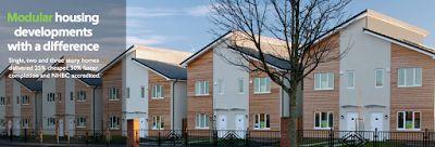 Paul Dendle Arundel and Walberton Ward Councillor: Aruns Housing Need
