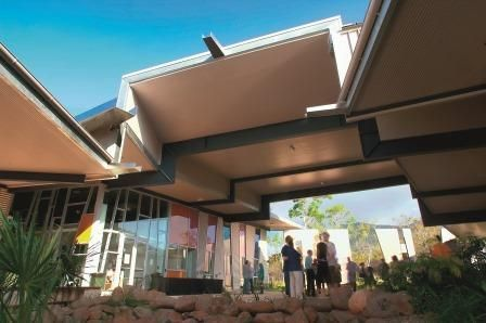 James Cook University's Careers and Employment Services team have been named the best in the country for their work with employers. my site: http://www.ljtbrokerage.com/