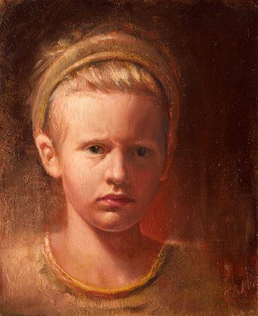 Terje Adler Mørk (1949,Norwegian)