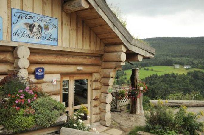 Liste Des Fermes Auberges Du Haut Rhin 68 Dans Les Vosges Dans La Vallee De Kaysersberg Ferme Auberge Alsace Ferme Auberge Randonnee Alsace