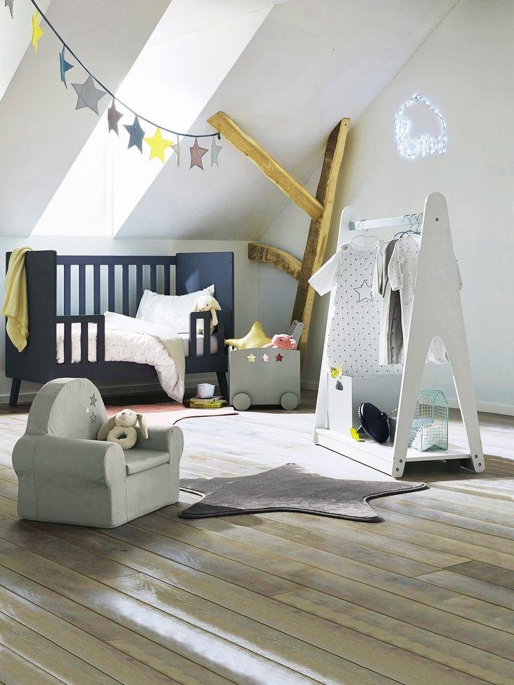 82 best Poussez-vous...j\'arrive ! images on Pinterest | Bedrooms ...