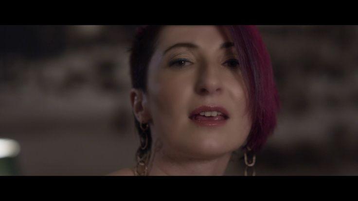 Γωγώ Βαγενά | Τελικά νίκησα | Gogo Vagena | Telika nikisa Official Video...