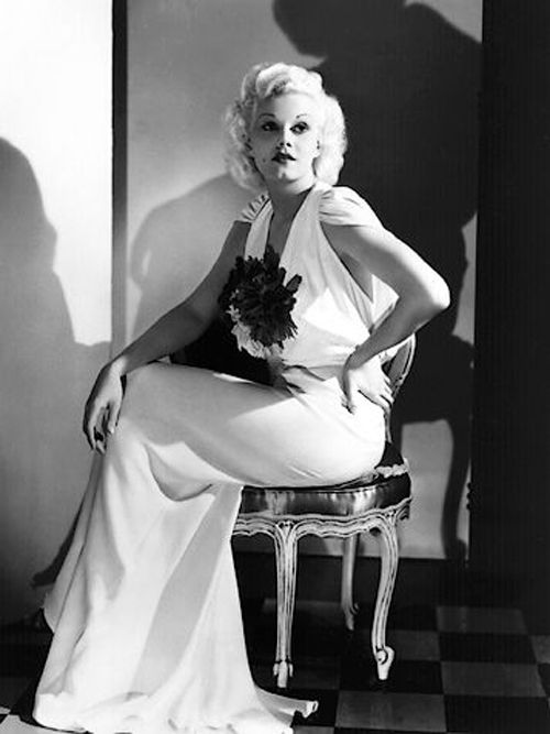 141 Best 1930s Glamour Images On Pinterest