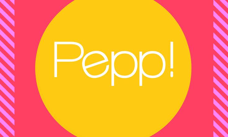 Pepp! uppmanar tjejer att plugga till ingenjör