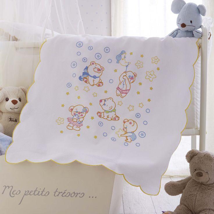 Disegno su carta non decalcabile per realizzare la for Schemi bordure uncinetto per lenzuola