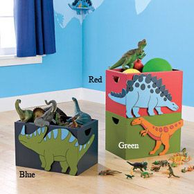 Find This Pin And More On Dino Toddler Room Dinosaur