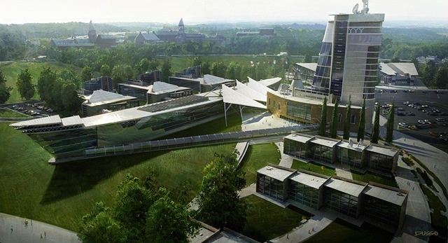 [Future-city-concept-design[2].jpg]