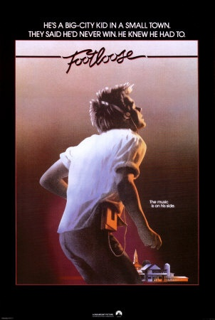 Now I gotta cut loose