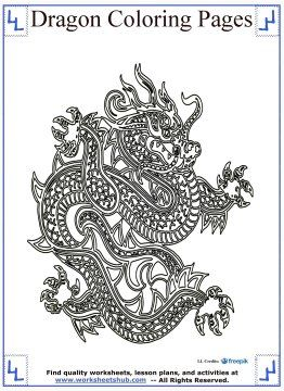37 best images about Coloring Pages