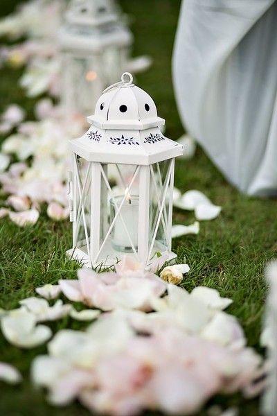 Weddingwire irish wedding