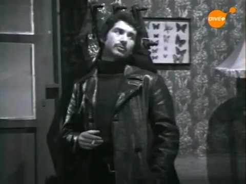 Θεατρο της Δευτερας-Γυαλινος κοσμος(1976)