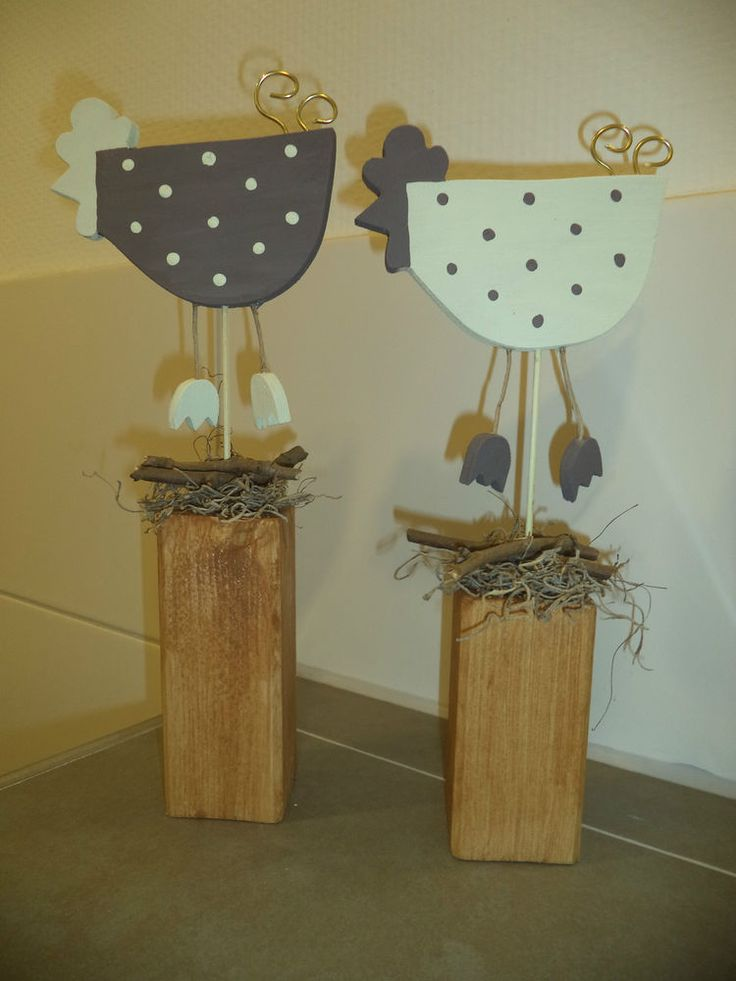 best 25 rooster craft ideas on pinterest egg cartoon crafts egg carton crafts and chicken. Black Bedroom Furniture Sets. Home Design Ideas