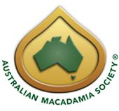 http://www.australian-macadamias.org/   Macadamia recipes http://www.australian-macadamias.org/itemlist/category/23-everyday-favourites?lang=en&r=1&Itemid=