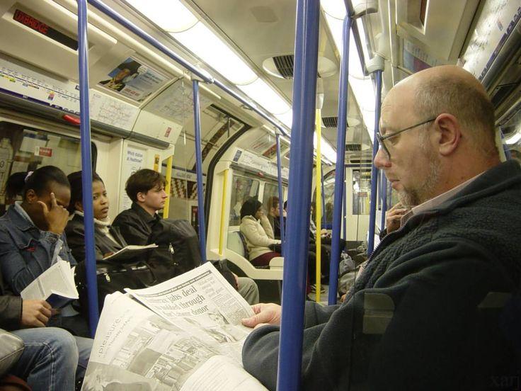 Resultados de la Búsqueda de imágenes de Google de http://www.xarj.net/wp-content/gallery/london-tube/london-tube10.jpg: London Underground, Commuting Commandments, Search, Ancestral Home Britain, Image, Of The, De Google, 21 Unbreakable
