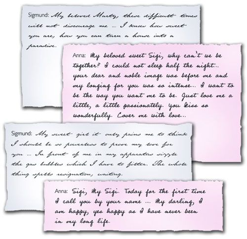 17 Images About Love Letter Templates On Pinterest