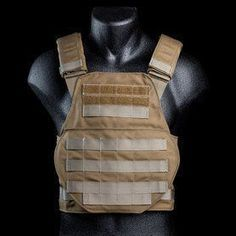 the history of bulletproof clothing essay I'm not an expert on defensive clothing, but i question whether any clothes are truly bulletproof i believe it depends on the energy of the bullet (the mass times the square of the velocity), that the term bullet-resistant may be more accurate, and that if i'm using an unusually powerful gun, eg, the s&w 50 magnum, i can shoot through .