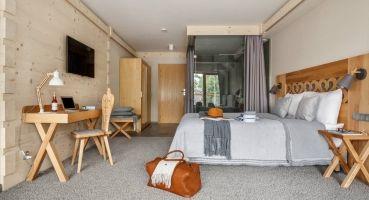 Pokój Premium (2 lub 3 osobowy)