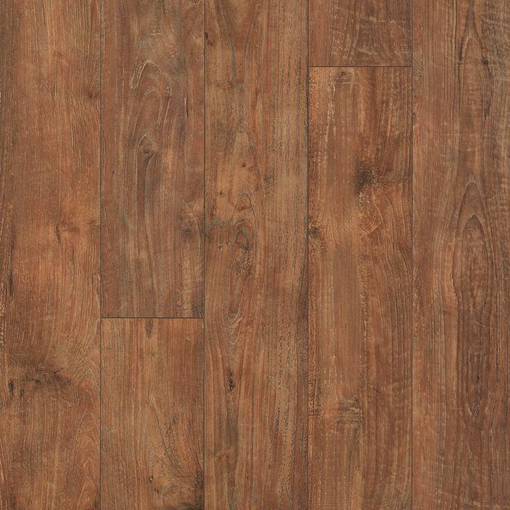 Pergo Max 6 14 In W X 3 93 Ft L Shabby Teak Embossed Wood
